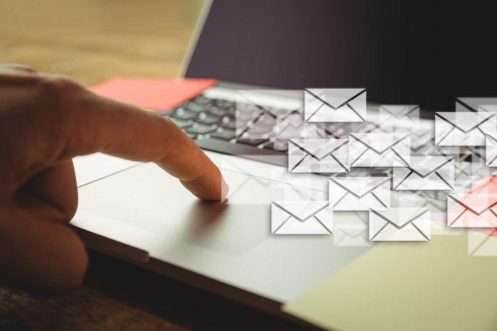 5 claves para una campaña de mail marketing satisfactoria