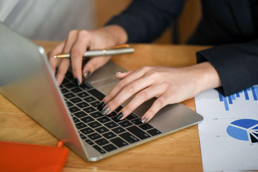 ¿Qué es comercio electrónico o eCommerce?