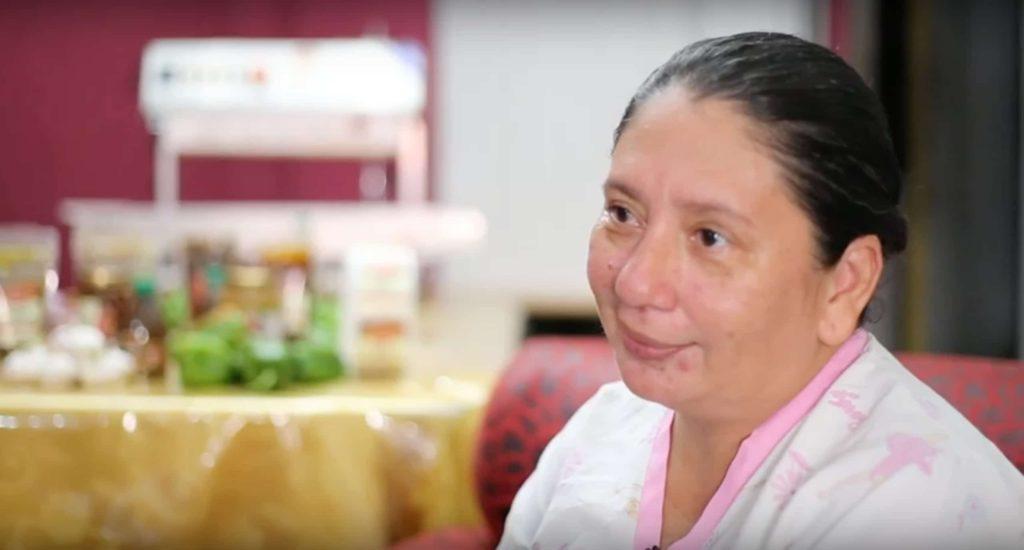 PicandoAndo y Lorena Castillo: ¡Portovejenses con alma de acero!