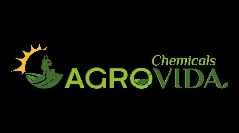 Logo Agrovida