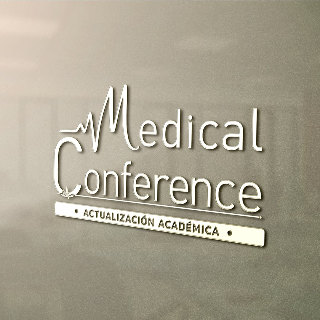 Cliente Aglaya Medical Conference