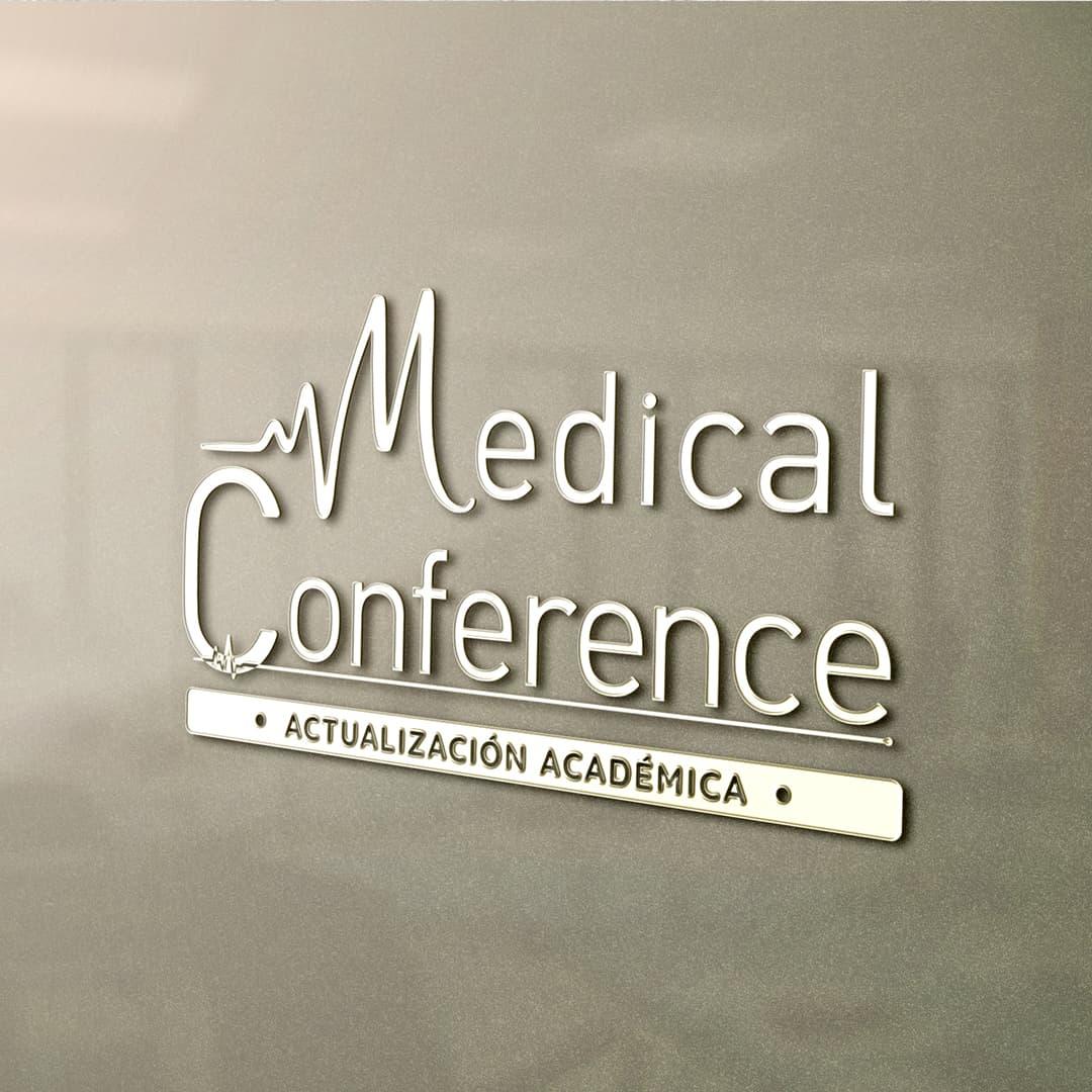 Cliente Aglaya Medical Conference