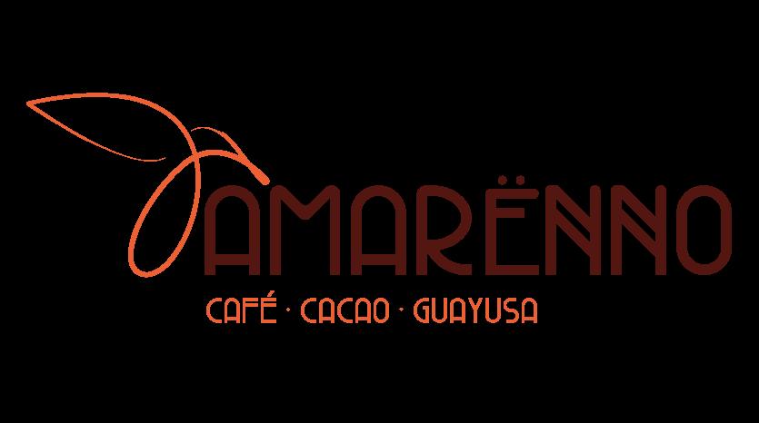 Logo Amarënno