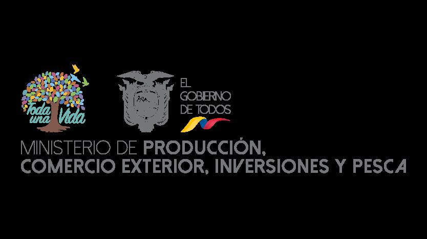 Logo MPCEIP