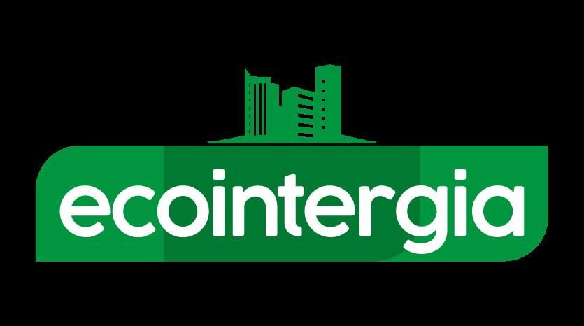 Logo ecointergia