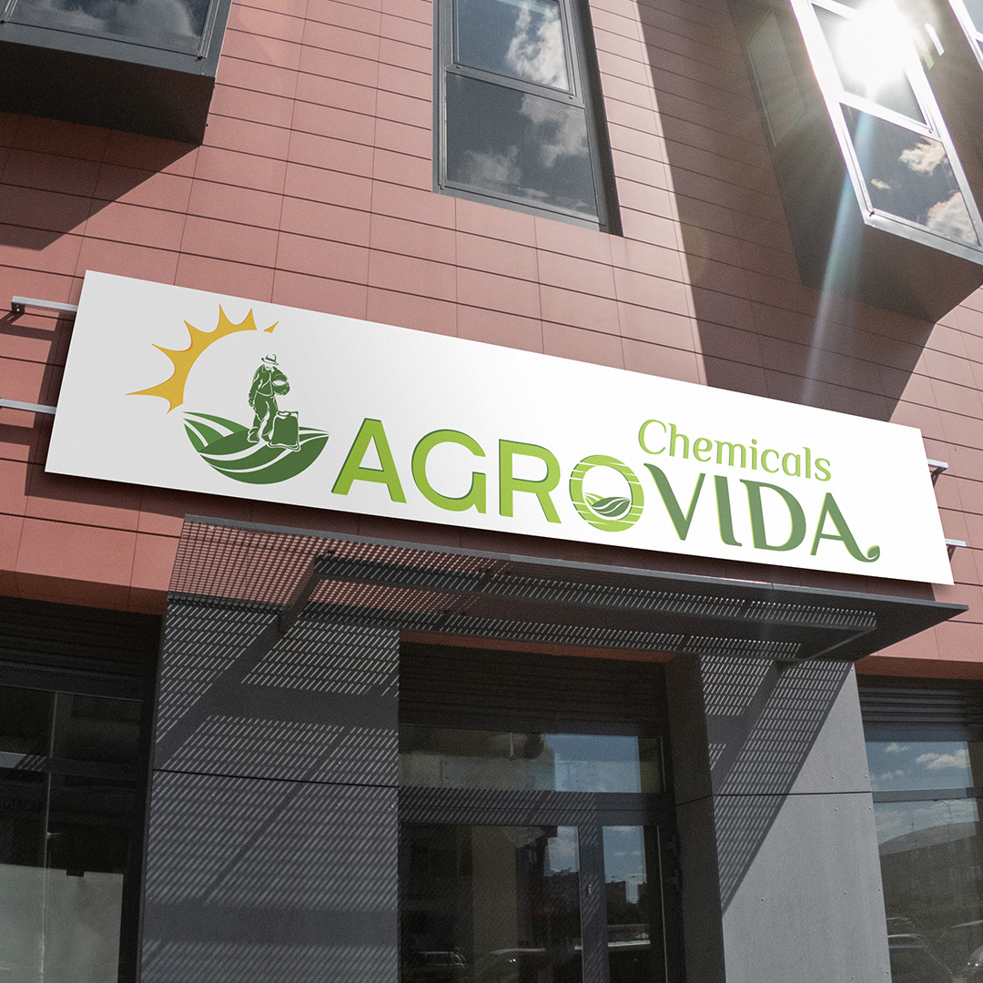 Portafolio Agrovida