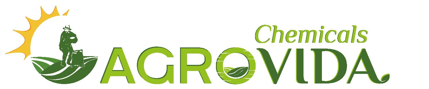 Agrovida Logo