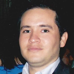 Juan Mariscal