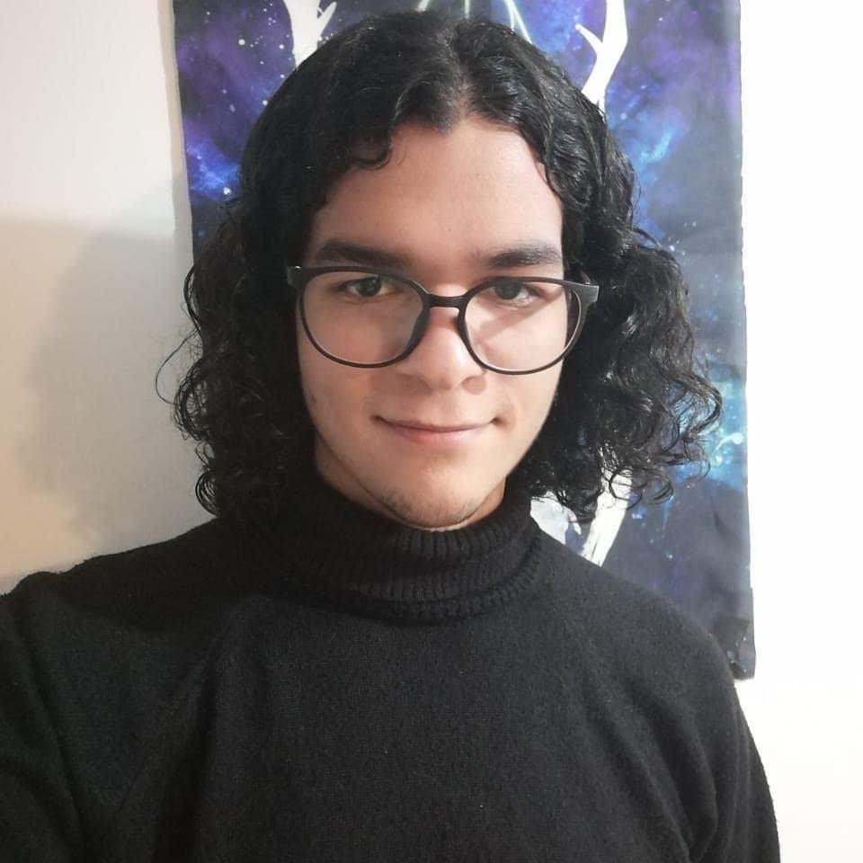 Ricardo Cadena