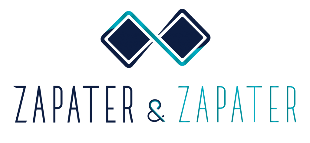 Zapater y zapater