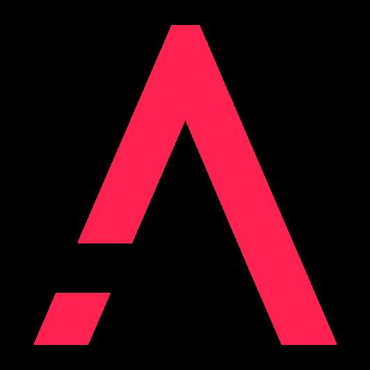 AGLAYA · Marketing e innovación digital