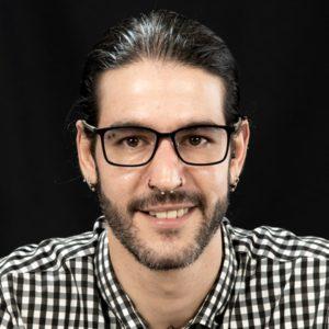 Ibai Fernández