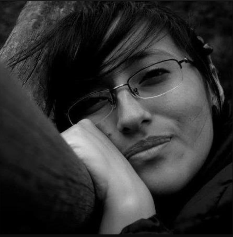 Karina Terán