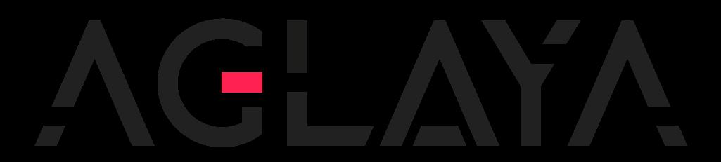 Logo AGLAYA Marketing e innovación digital