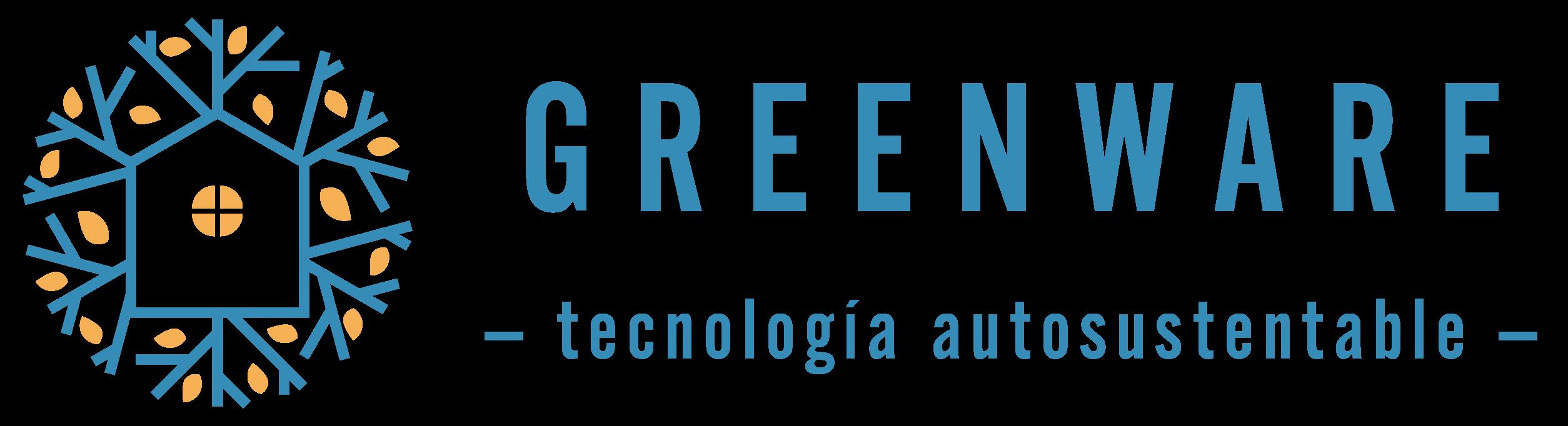 Logo Greenwere