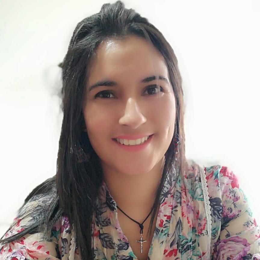 Rose Picón